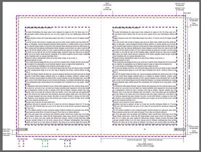 soft-cover-internal-pages-template.jpg